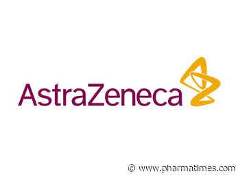 US priority review for AZ' Brilinta/aspirin combination