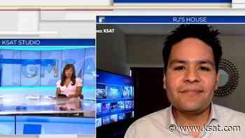 GMSA@9 Debrief: 'KSAT Explains' discusses how pandemic has struck San Antonio's economy, road to recovery - KSAT San Antonio