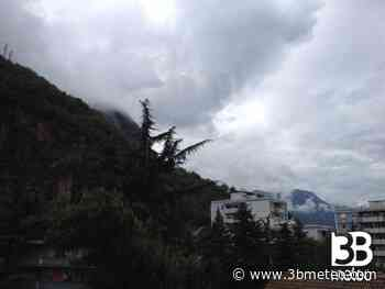 Meteo Bolzano: discreto venerdì, forte maltempo nel weekend - 3bmeteo