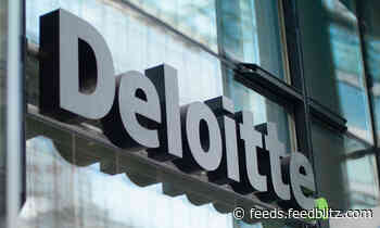 Taylor Wessing Acts as Deloitte Faces Record £15M Fine