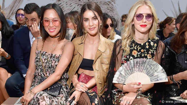 Kleider-Trends: Die 5 schönsten ASOS Kleider für den Sommer