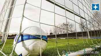 Folgen Für Sv Brake Und Tsv Abbehausen: Fußball-Bezirksligen werden aufgeteilt - Nordwest-Zeitung