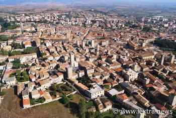 Tarquinia, scade il 15 luglio il termine per le domande dei contributi comunali per aprire o riqualificare un'attività nel centro storico - lextra.info