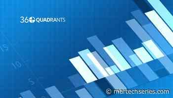360Quadrants Releases Quadrant of Best Social Media Analytics Software Vendors - MarTech Series