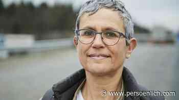 Presserat: Kritik an der Wahl von Susan Boos - persoenlich.com