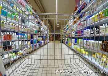 Which?  names the cheapest supermarket of June 2020