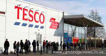 Tesco Clubcard holders urged to check their accounts immediately