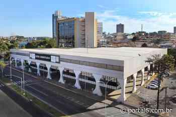 Últimos dias para pagamento do IPTU/ITU com desconto em Anápolis - Portal 6 Anápolis