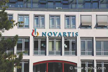 Novartis reveals full phase 3 results for Enerzair Breezhaler