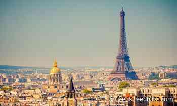 Orrick Names New Co-Managing Partner in Paris