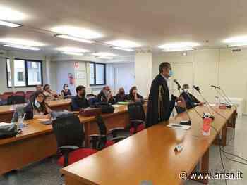 Strangolò la moglie: al via l'appello,30 anni in primo grado - Sardegna - Agenzia ANSA