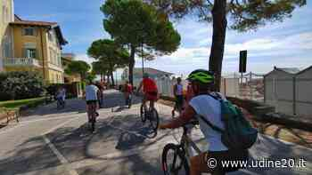 Grado 2020: estate ricca di eventi sportivi, musicali, culturali e gastronomici - Udine20
