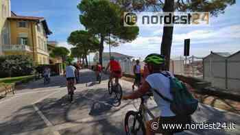 Grado, il luglio vivace dell'Isola del Sole: eventi in programma - Nordest24.it