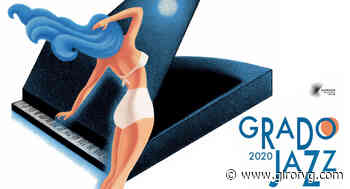 SMART TICKET! Euritmica taglia i diritti di prevendita per Grado Jazz - Giro FVG