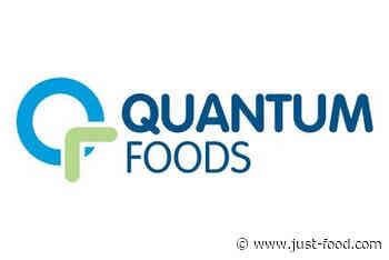 Investors vie for stakes in South Africa's Quantum Foods