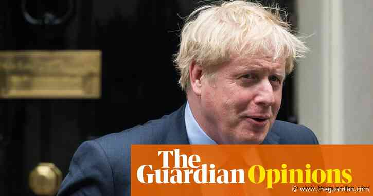 The Guardian view on the Covid-19 inquiry: if not now, when? | Editorial
