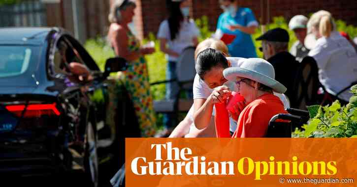 We need a review of the first coronavirus wave now – before the second hits | Gaby Hinsliff