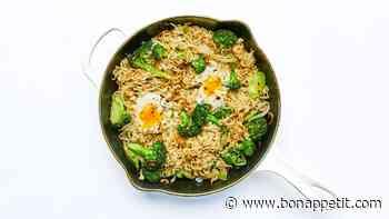 6 Instant Ramen Noodle Recipes