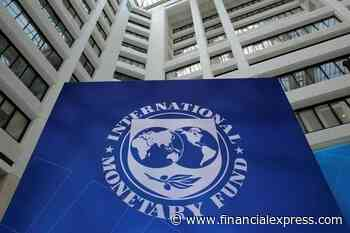 IMF urges govts to redirect fiscal policy towards resilient sustainable, inclusive growth