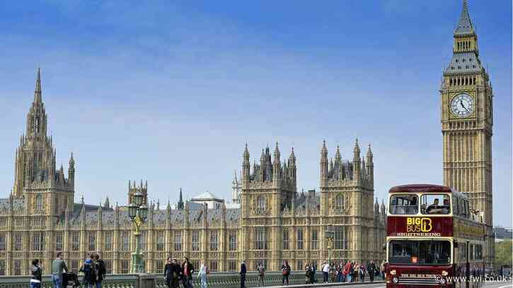 Members and scope of new farming trade commission confirmed