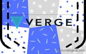 Verge (XVG) Fixed Income Plan Goes Live on Bitbns as Living Room of Satoshi Adopts XVG - newslogical.com