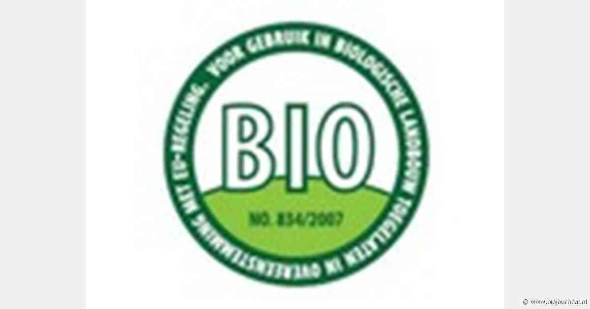 Inkuilmiddelen Pioneer goedgekeurd voor biologische landbouw