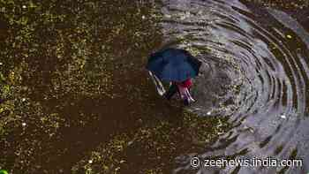Bihar, Assam, Arunachal Pradesh, Meghalaya to witness heavy rains on Friday, IMD issues red alert