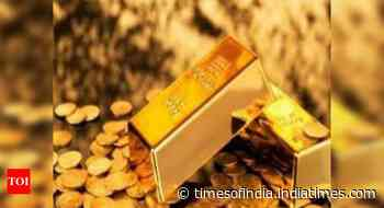 Woman wanted in gold smuggling case booked under UAPA: NIA to Kerala HC