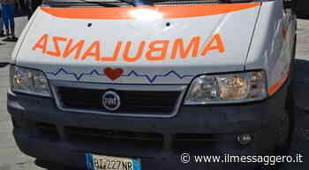 Incidente sulla A15 a Massa Carrara: due morti e due feriti, le vittime sono turisti tedeschi - Il Messaggero