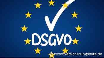 Versicherungsmakler bekommen DSGVO-Branchenstandard