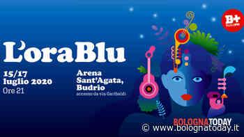 L'ora blu - rassegna di spettacoli a Budrio - BolognaToday