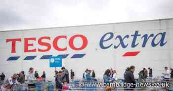 Tesco makes two huge changes to supermarket shopping rules
