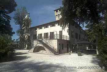 Da Villa Nappi a piazza Umberto I, Polverigi si riempie di arte - CentroPagina - Centropagina