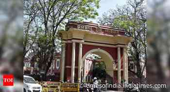 Jharkhand HC directs govt to submit report on steps taken to fight Covid-19