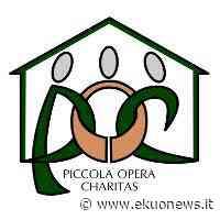Giulianova, Piccola Opera Charitas: grazie alla convezione Asl apre la struttura RSA di Villa Volpe. Potrà ospitare 20 pazienti   ekuonews.it - ekuonews.it