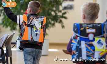 Viele Schultests fallen heuer aus - Mittelbayerische