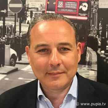 """Brucellosi, Grimaldi (FI): """"Consentire controanalisi a imprenditori bufalini casertani"""" - Pupia.tv - PUPIA"""