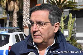 A Radio Onda Ligure 101 ospite il vice sindaco di Alassio Angelo Galtieri - SavonaNews.it