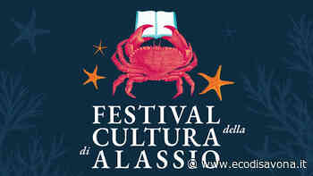 Presentata online l'edizione numero 36 del Festival della Cultura di Alassio - L'Eco - il giornale di Savona e Provincia