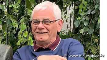 Donderdag begrafenis Ludo Somers (Sint-Niklaas) - Het Nieuwsblad