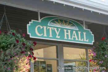 City receives six-figure grant for flood mapping - Merritt Herald - Merritt Herald
