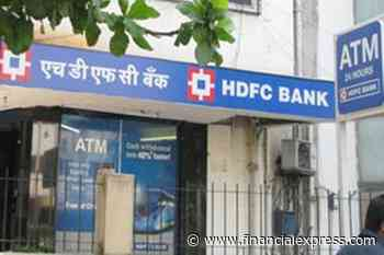 HDFC, ICICI, Axis, Kotak Mahindra, IndusInd, Yes Bank stare at NPAs doubling to 5% in FY21
