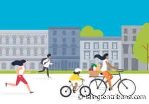 People-friendly streets, yes, but remove dangerous parking too - Islington Tribune newspaper website