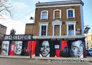 Arts venues: Will we get a share of £1.5bn? - Islington Tribune newspaper website
