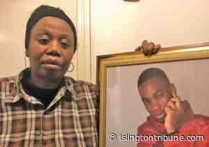 Stab murder detective says witnesses will not help police - Islington Tribune newspaper website