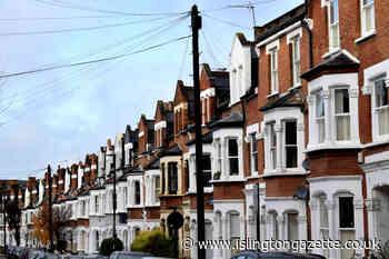 Council house maintenance set to be deprivatised for 4000 Islington properties - Islington Gazette