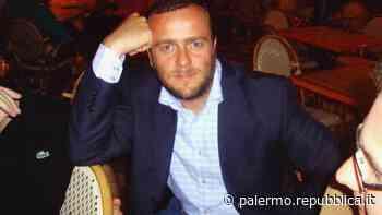Confcommercio, Macaione presidente dell'associazione librai di Palermo - La Repubblica