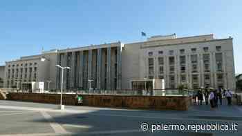 """Palermo, le firme false del M5S. """"Le elezioni del 2012 furono compromesse"""" - La Repubblica"""