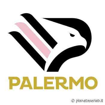 Il Palermo guarda in casa Livorno per il centrocampo - pianetaserieb.it