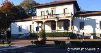 Pulizia Molgora e Molgoretta, la Regione risponde al Sindaco di Usmate Velate - MBnews